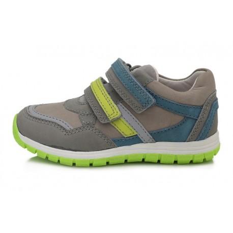 Pilki batai 22-27 d. DA071723A