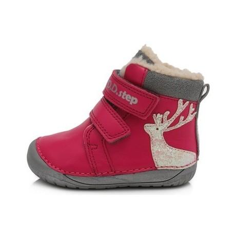 Barefoot batai su pašiltinimu 20-24 d. 070755
