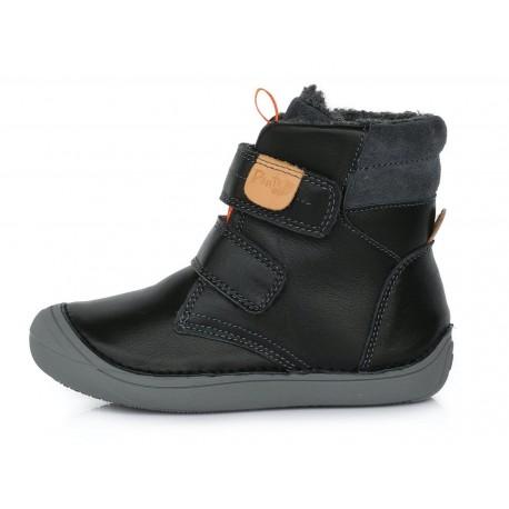 Juodi batai su pašiltinimu 24-29 d. DA031825