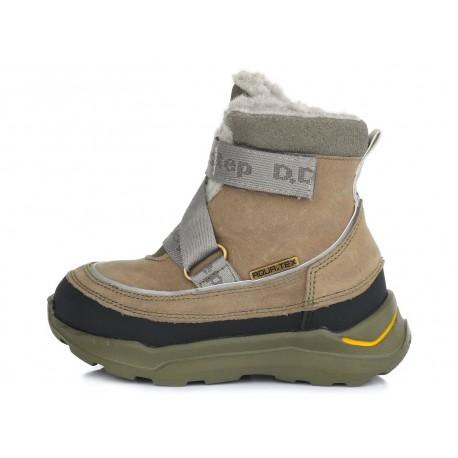 Sniego batai su vilna 30-35 d. F61573AL
