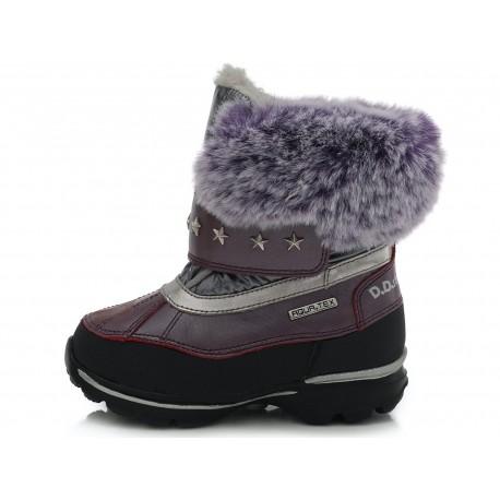 Sniego batai su vilna 24-29. F651121AM