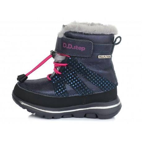 Sniego batai su vilna 24-29. F705483AM