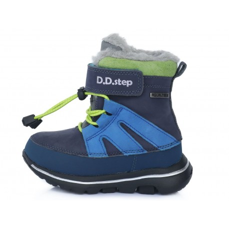 Sniego batai su vilna 30-35. F705483BL