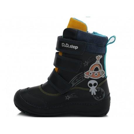 Juodi batai su pašiltinimu 25-30 d.023513AM