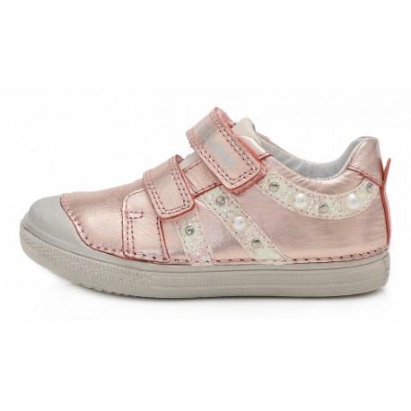 Rožiniai batai 31-36 d. 04968BL