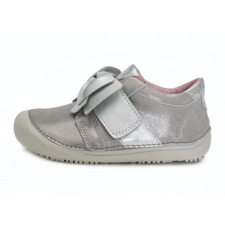 Barefoot pilki batai 25-30 d. 063254AM