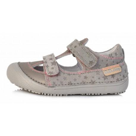 Barefoot pilki batai 25-30 d. 063237BM
