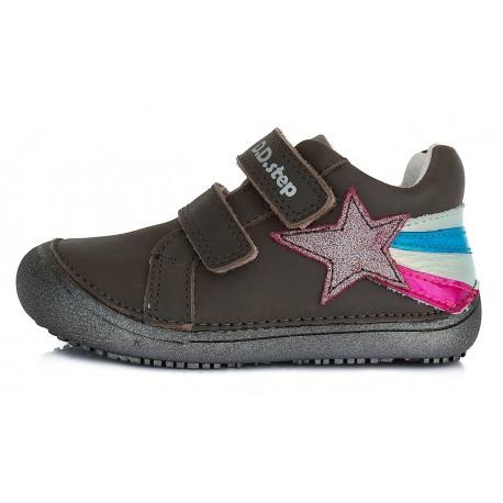 Barefoot pilki batai 31-36 d. 063346L