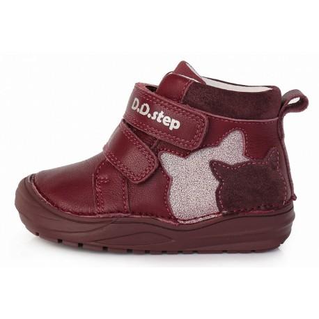 Vyšniniai batai 20-25 d. 071148B