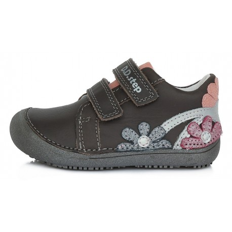 Barefoot pilki batai 25-30 d. 063187M