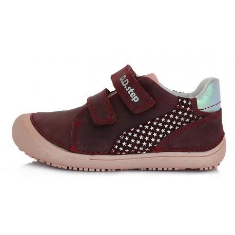 Barefoot vyšniniai batai 25-30 d. 06311CM
