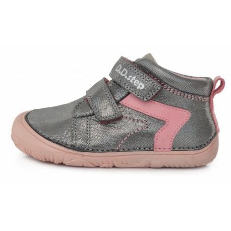 Barefoot pilki batai 26-31 d. 073504CM