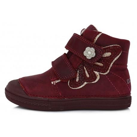 Vyšniniai batai 31-36 d. 049940AL