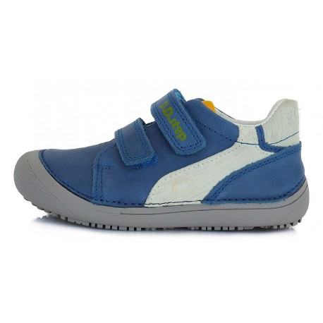 Barefoot mėlyni batai 31-36 d. 06311L