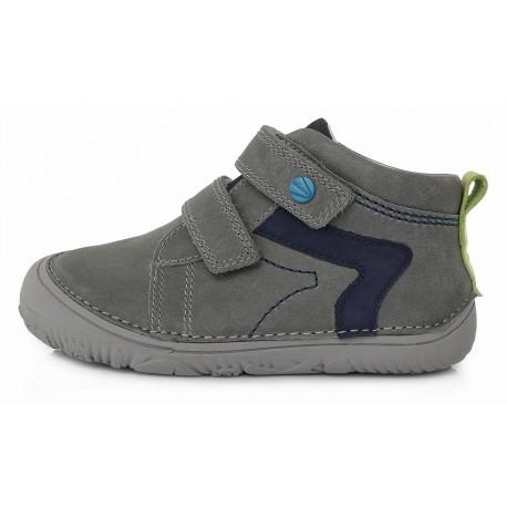 Barefoot pilki batai 26-31 d. 073504M