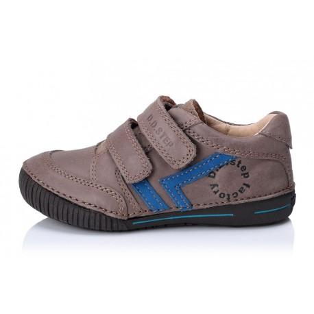 Rudeniniai batai berniukams 31-36 d.