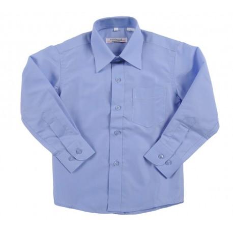 Marškiniai berniukams