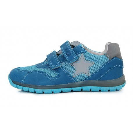 batai berniukams (DA071702C)
