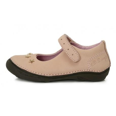 Kreminiai batai 31-36 d. 046603AL