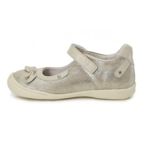 Sidabriniai batai 28-33 d. DA061623
