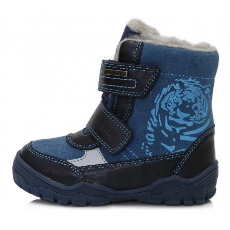 Sniego batai su vilna 36-40 d. F651913XL