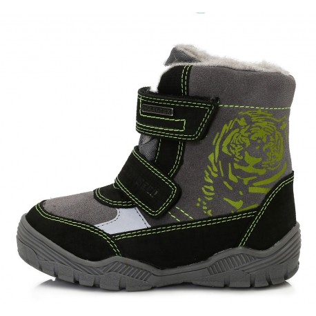 Sniego batai su vilna 36-40 d. F651913AXL