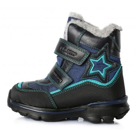 Sniego batai su vilna 30-35 d. F651700AL