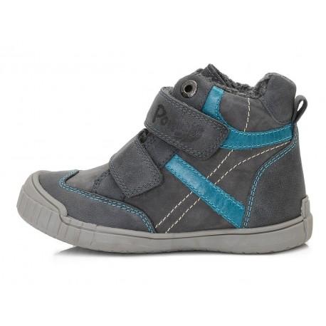 Pilki batai su pašiltinimu 28-33 d. DA061631