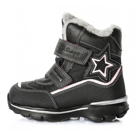 Sniego batai su vilna 30-35 d. F651700BL