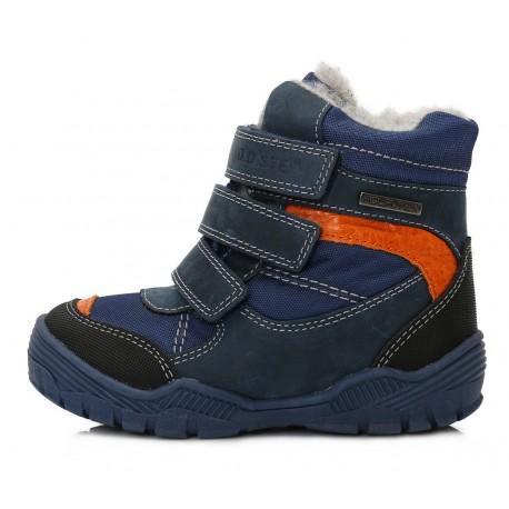 Sniego batai su vilna 30-35 d. F651914L