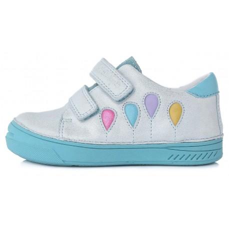 Balti batai 25-30 d. 040434M