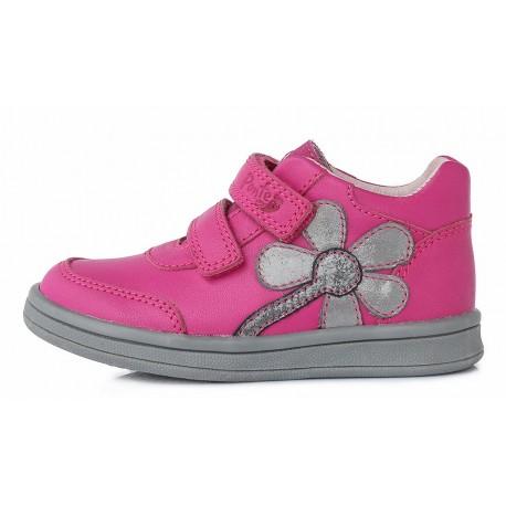 Rožiniai batai 22-27 d. DA031357A