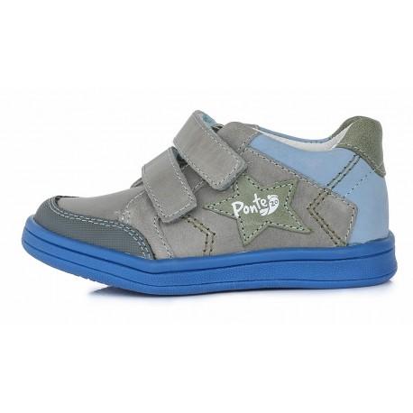 Pilki batai 28-33 d. DA031364AL