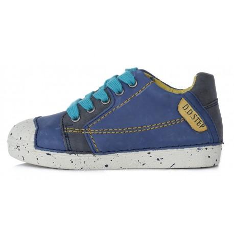 Mėlyni batai 31-36 d. 043516BL
