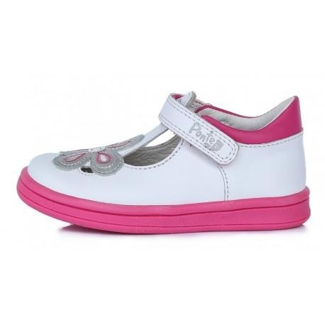 Balti batai 22-27 d. DA031361