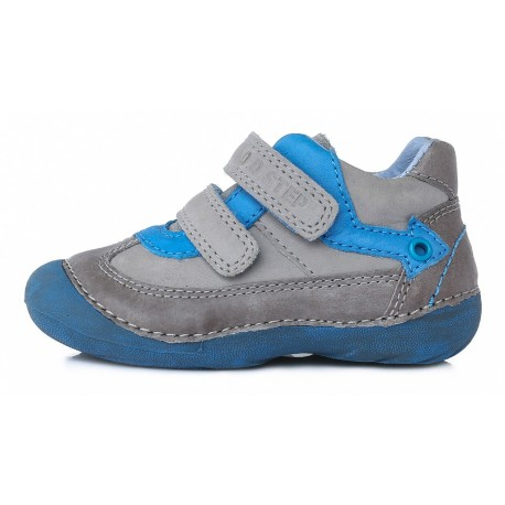 Pilki batai 20-24 d. 015168AU