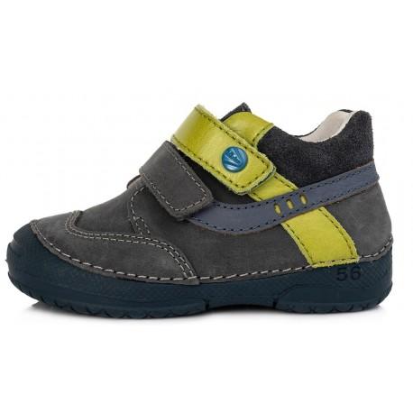 Pilki batai 20-24 d. 038261B