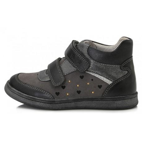Pilki batai 28-33 d. DA061661