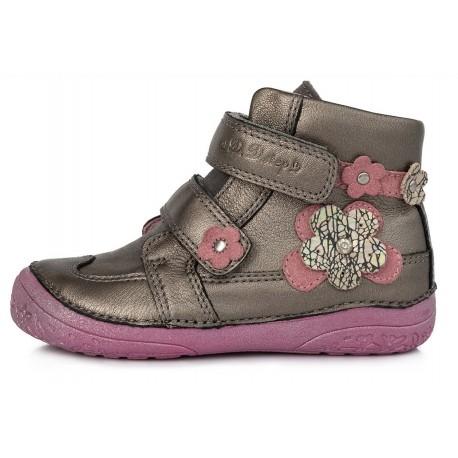 Kreminiai batai 25-30 d. 03072A