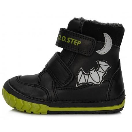 Juodi batai su pašiltinimu 20-24 d. 029308A