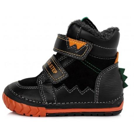 Juodi batai su pašiltinimu 20-24 d. 029307A