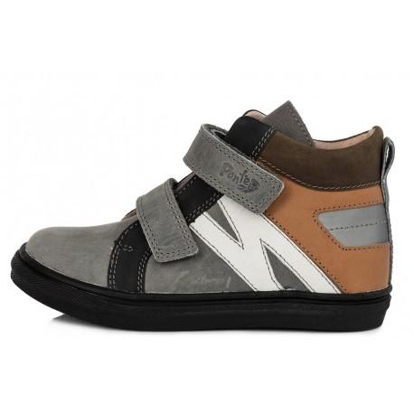 Pilki batai 28-33 d. DA061663A