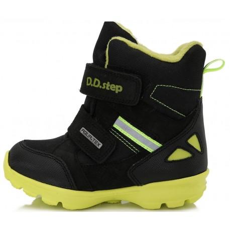 Sniego batai su vilna 24-29. F651712AM