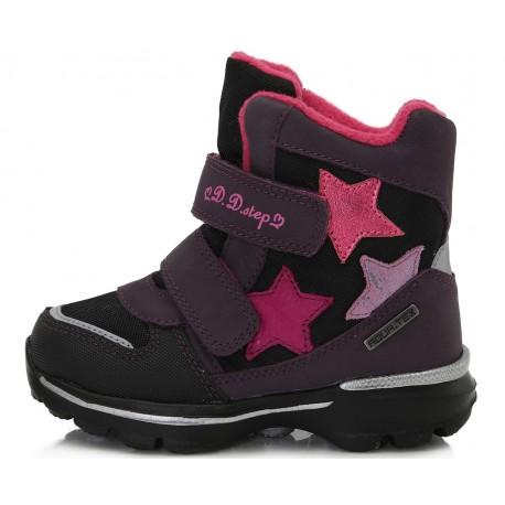 Sniego batai su vilna 30-35 d. F651706AL