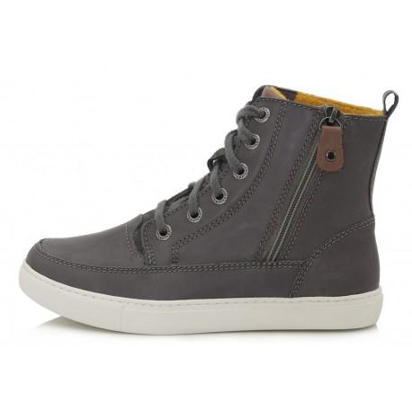 Pilki batai su pašiltinimu 37-42 d.052-8A
