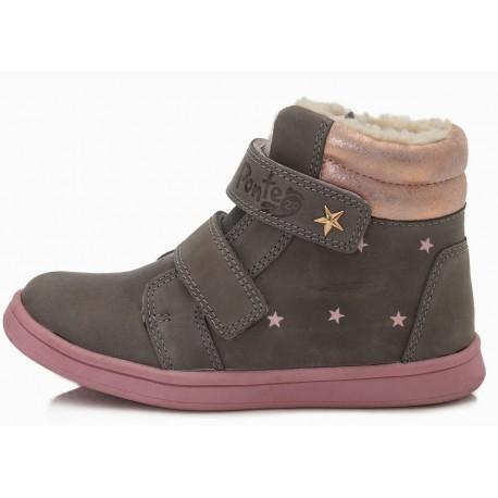 Pilki batai su pašiltinimu 28-33 d. DA061667A