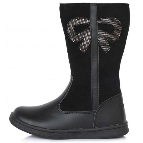 Juodi batai su pašiltinimu 28-33 d. DA061669A