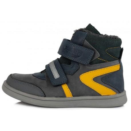 Pilki batai su pašiltinimu 28-33 d. DA061665A