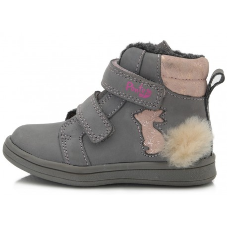 Pilki batai su pašiltinimu 22-27 d. DA031373E