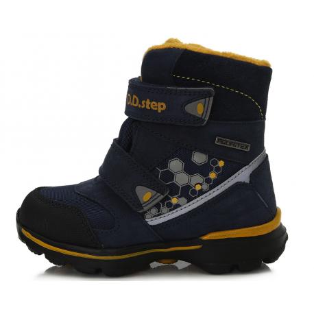 Sniego batai su vilna 30-35 d. F651705AL